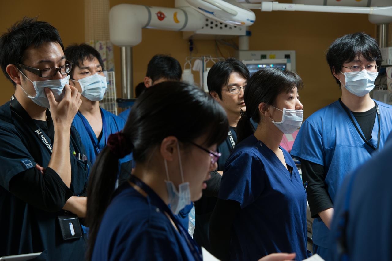 医療 センター 成育 国立 研究