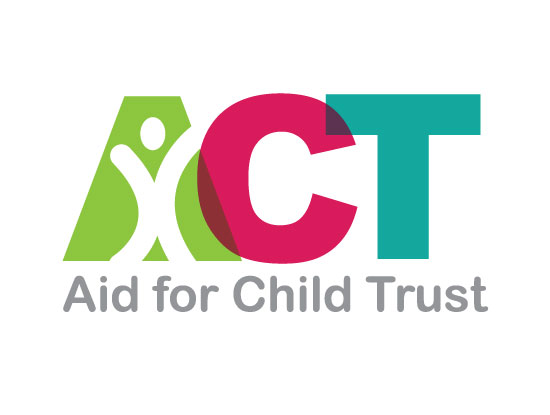 NPO法人 エイド・フォー・チャイルド・トラスト (Aid for Child Trust)