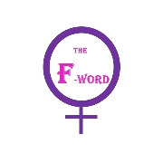 NPO法人 The F-Word for Women