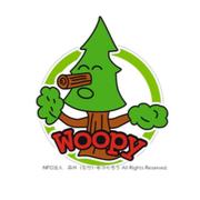NPO法人 NPO法人森林をつくろう