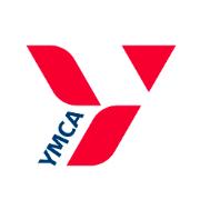 公益財団法人 YMCAせとうち