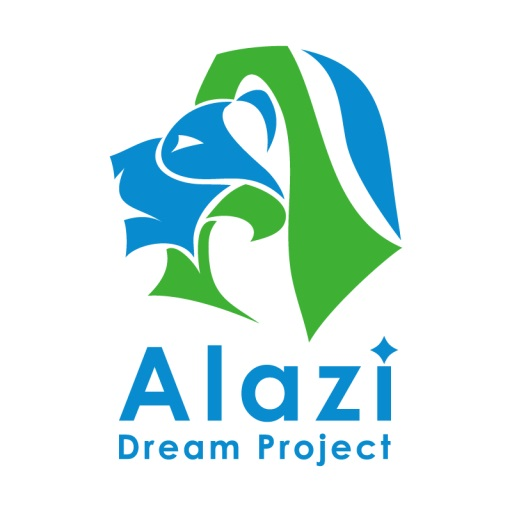 未設定 Alazi Dream Project