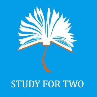 一般社団法人 STUDY FOR TWO
