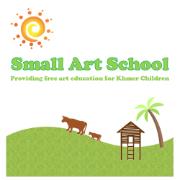学校法人 小さな美術スクール (Small Art School)