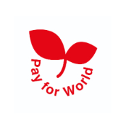 Pay for World