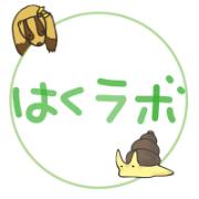 認定NPO法人 大阪自然史センター