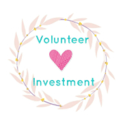 任意団体 NPO Volunteer&Investment