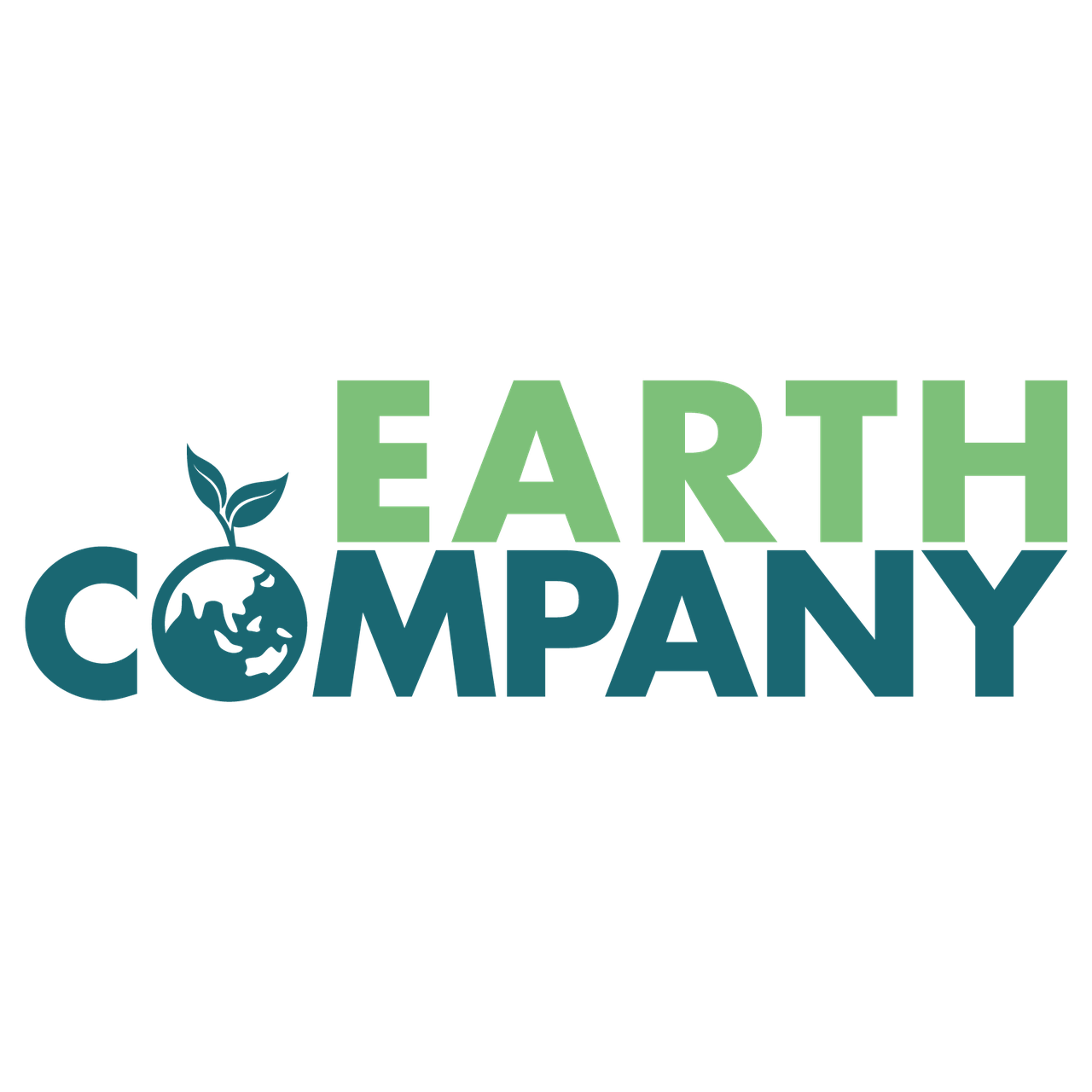 未設定 Earth Company