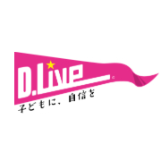 NPO法人 D.Live