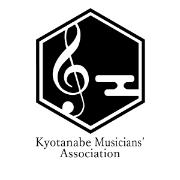 NPO法人 京田辺音楽家協会
