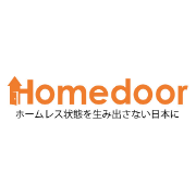 認定NPO法人 Homedoor