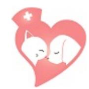 任意団体 犬猫救済の輪