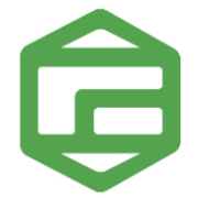一般社団法人 Green Zone Japan