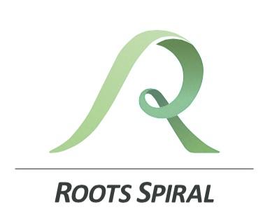 一般社団法人 ROOTS SPIRAL
