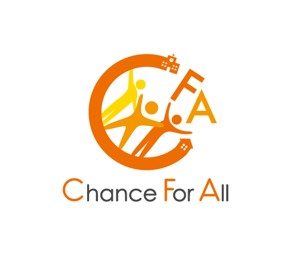 NPO法人 Chance For All