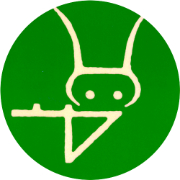 一般財団法人 大阪国際児童文学振興財団(IICLO)