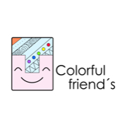 NPO法人 療育支援団体Colorful friend's