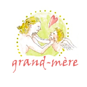 grand-mere(グランメール)
