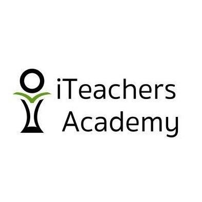 NPO法人  iTeachers Academy