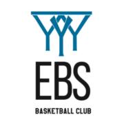 NPO法人 えびすバスケットボールクラブ