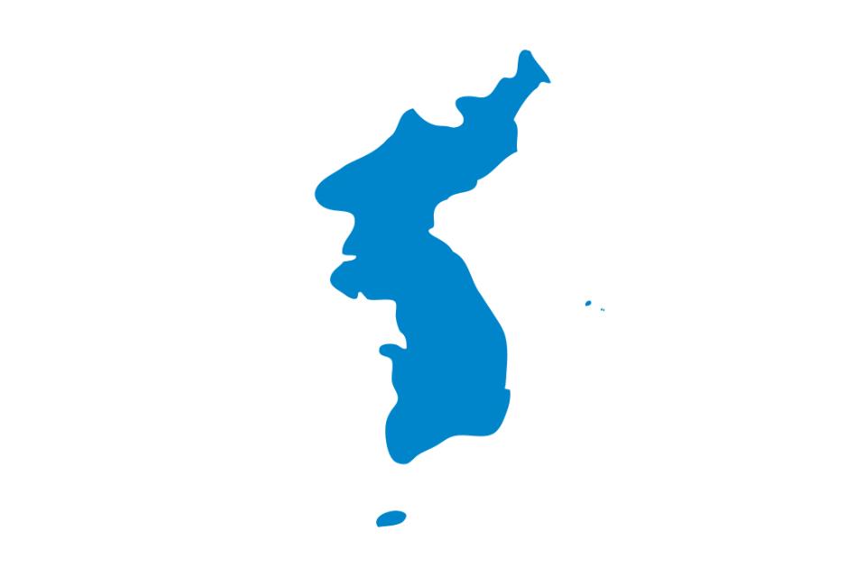任意団体 留学同大阪