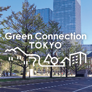 Green Connection TOKYO