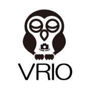 VR革新機構