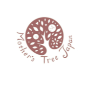 NPO法人 NPO法人Mother's Tree Japan