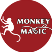 未設定 特定非営利活動法人モンキーマジック