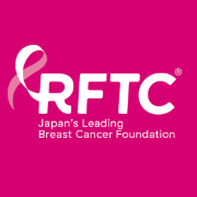 特定非営利活動法人 Run for the Cure Foundation (RFTC Japan)