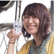Misato Hata