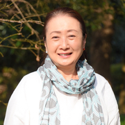 Chieko Akiba