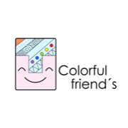 NPO法人療育支援団体Colorful friend's