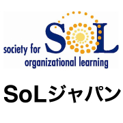 SoL Japan