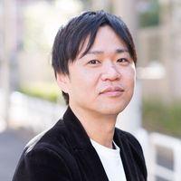 Takuya Ishibashi