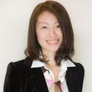 Mie Kajikawa