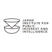 JapanPublicInterestInstitute