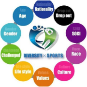 特定非営利活動法人日本ダイバーシティ・スポーツ協会