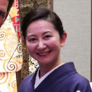 Orie Shimizu