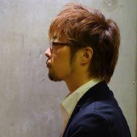 AtsushiMatsumoto