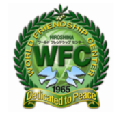 World Friendship Center