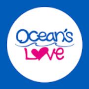 Ocean's Love