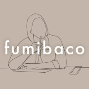 fumibaco