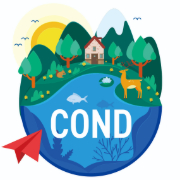 COND_2020