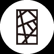 日本仏教徒協会