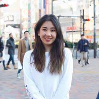 kazuna yamamoto