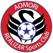 レアリサルスポーツクラブ