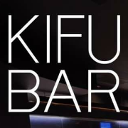 KIFU BAR -Let's drink and make a donation-