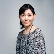 Miho Ito