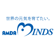 AMDA社会開発機構